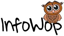 InfoWop – Storytellingtekstforfatter