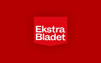 Uventet drømmepraktik på Ekstra Bladet
